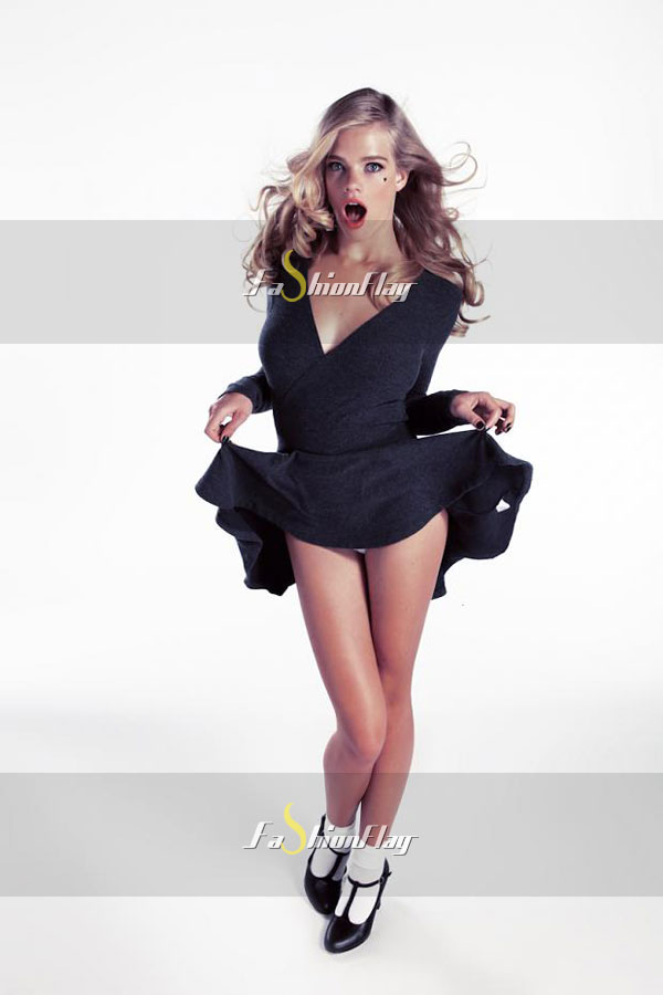 Wildfox-summer-2013-pin-up-girl-heaven-19
