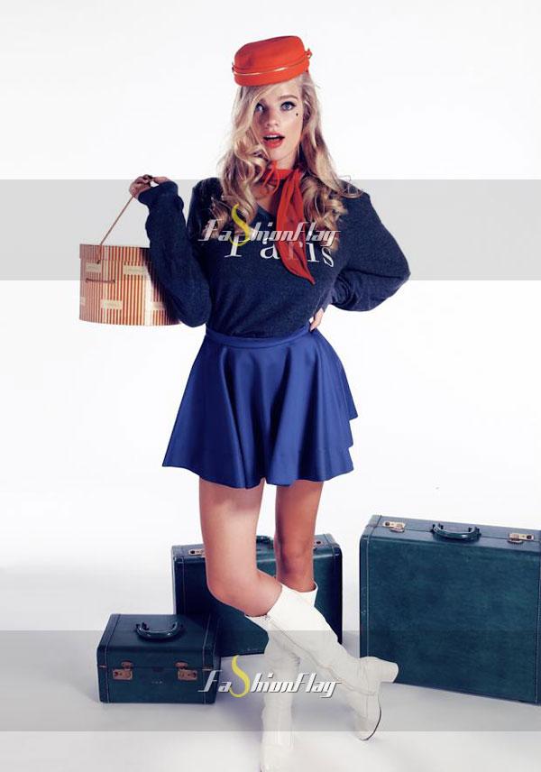 Wildfox-summer-2013-pin-up-girl-heaven-22