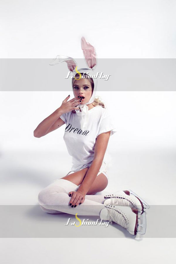 Wildfox-summer-2013-pin-up-girl-heaven-55