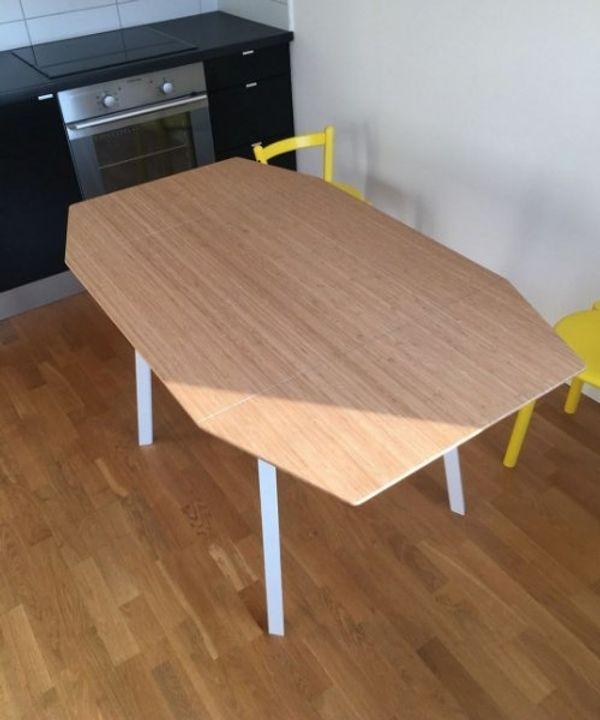 Ikea Ps 2012 Kommode 2021