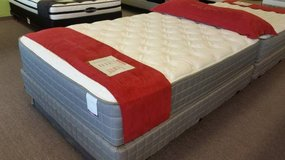 Luxury Firm 15 Thick Mattress Free Same Day Delivery In