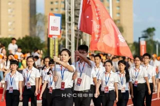 長樂恒申合纖科技有限公司2020最新招聘信息_電話_地址 - 58企業名錄