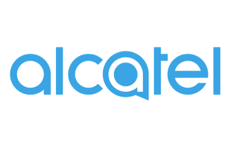 Image result for alcatel logo 2016