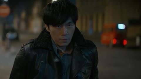 無證之罪第12集-連續劇-高清正版影音線上看-愛奇藝臺灣站