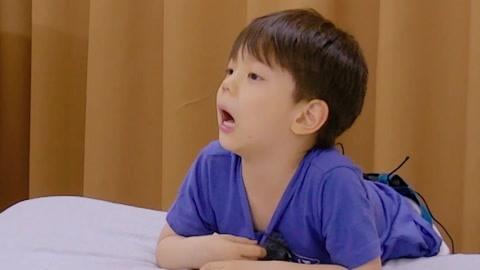 《媽媽是超人3》預告 嗯哼說繞口令霍思燕嚇呆-綜藝-高清影音線上看–愛奇藝臺灣站