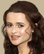 海倫娜寶漢卡特(Helena Bonham Carter) 藝人簡介 nio電視網