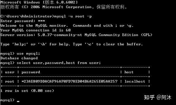 【已解决】Navicat或pycharm远程连不上MySQL数据库问题
