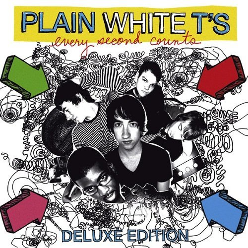 S There White Delilah T Ep Hey Plain