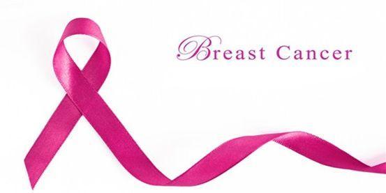 乳腺癌晚期轉移了還應該堅持治療么? - 知乎
