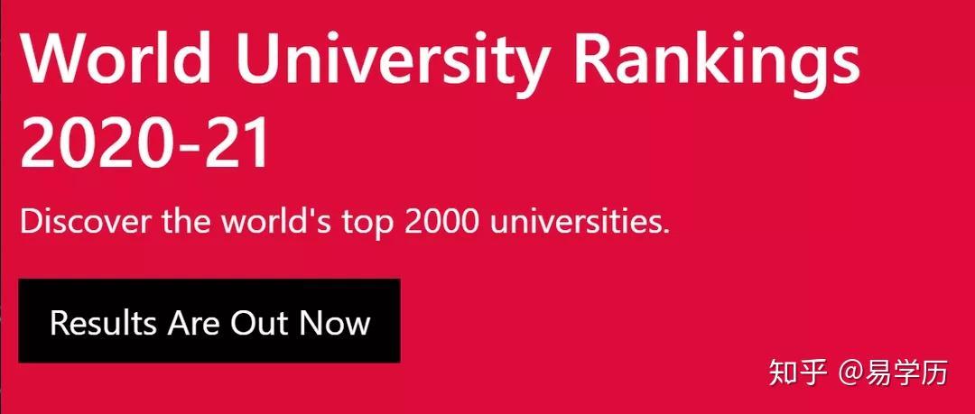 榜單較量!2021年CWUR世界大學排名公布!61所韓國大學上榜! - 知乎