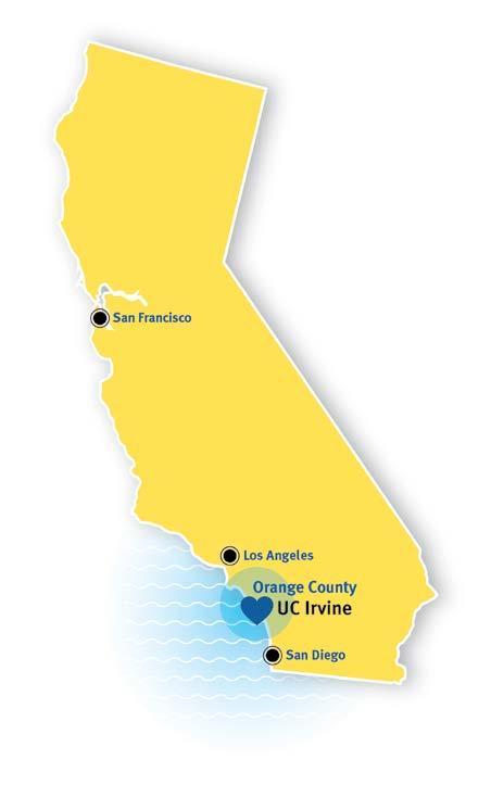 UC-Irvine 法學院LLM項目已經被我們中國法學生占領啦! - 知乎