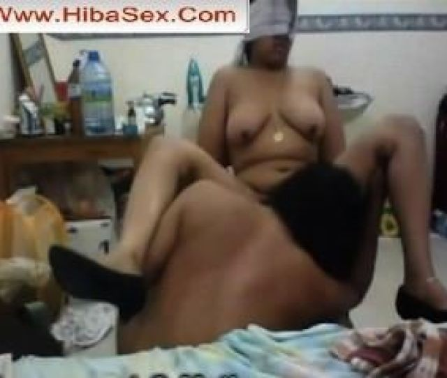 Amateur Indian Couple Getting Recorded Hibasex Com