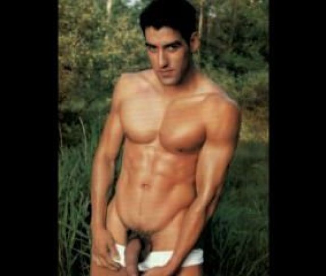 Latin Love A Pictorial Slideshow Of My Favorite Latin Adult Film Stars 6