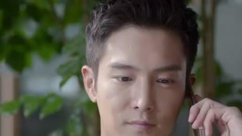 漂亮的李慧珍第13集-連續劇-高清正版影音線上看-愛奇藝臺灣站