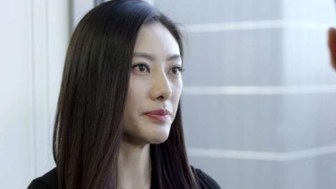 暖男記 愛情劇_20190629期-娛樂-高清正版影音線上看-愛奇藝臺灣站