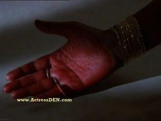 Indian Actress Anu Agrawal Hot Sex -the Cloud Door