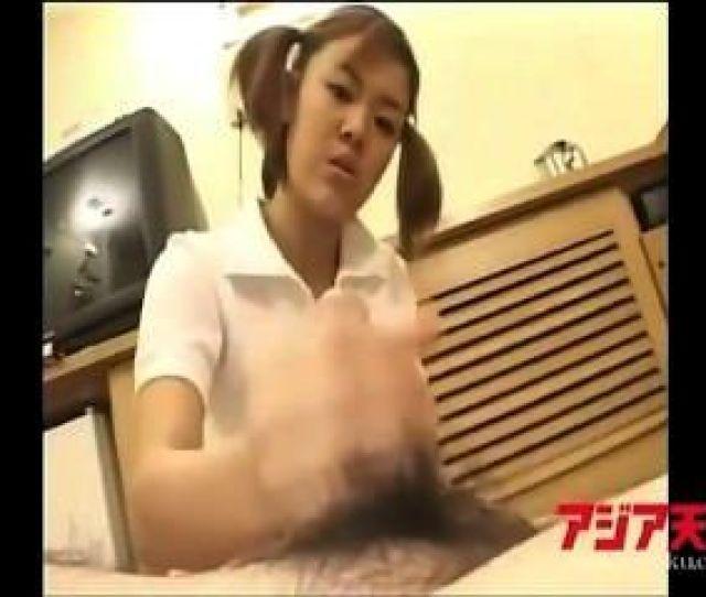Pure Female High School Sex Life Japan