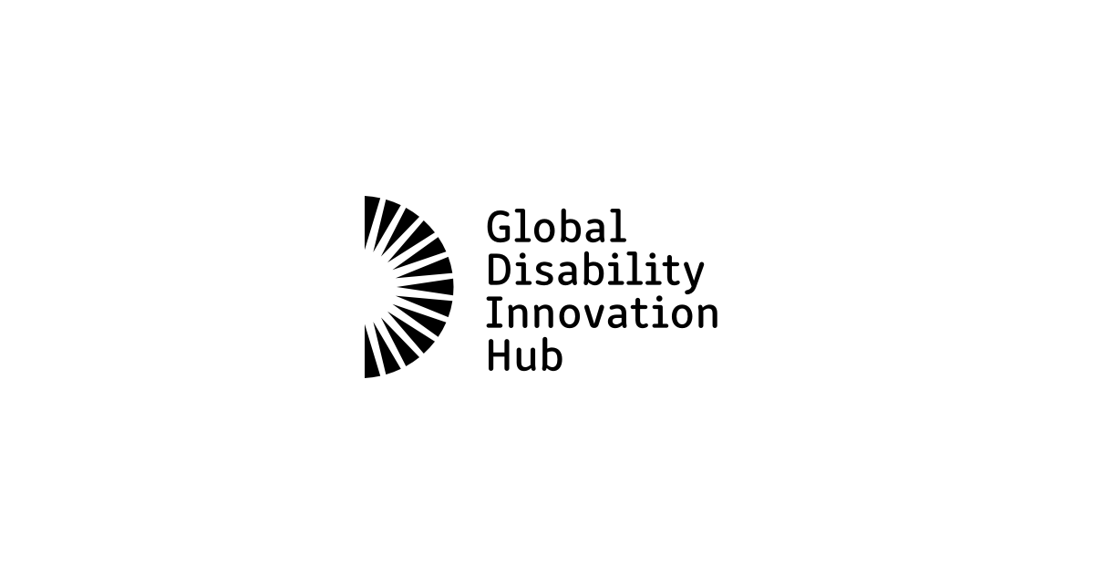 UCL Disability Design and Innovation這個專業怎麼樣?