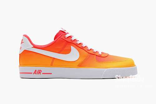 "1月21日13:00】Clot x Nike Air Force 1 Low ""Rose Gold"