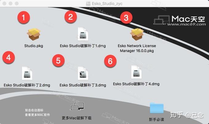 Esko Studio For Mac - techvoyagernow's blog