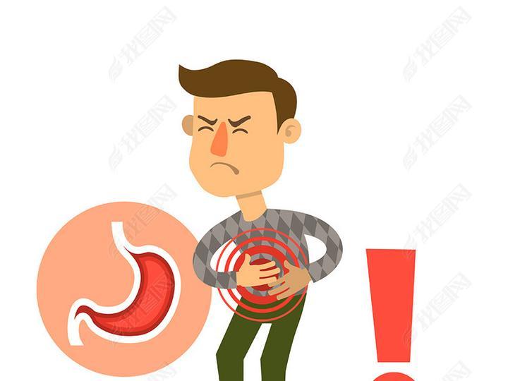胃癌和胃腫瘤有什么區別呢? - 知乎