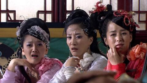 辣媽俏爸第13集-連續劇-高清正版影音線上看-愛奇藝臺灣站