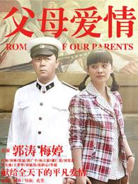 父母愛情-電視劇-全集高清正版視頻在線觀看-愛奇藝