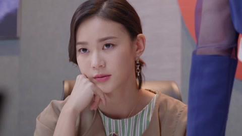 姊的時代第8集-連續劇-高清正版影音線上看-愛奇藝臺灣站