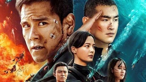 《緊急救援》最新資訊-娛樂-高清影音線上看-愛奇藝臺灣站