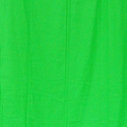 10x20 Chromakey Green Muslin Backdrop Photo Studio ...