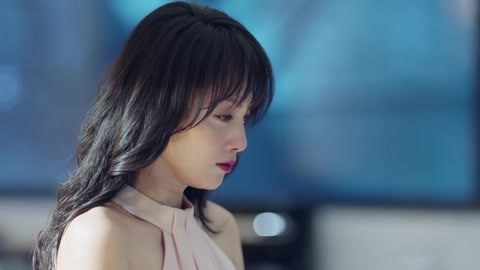 溫暖的弦第15集-連續劇-高清正版影音線上看-愛奇藝臺灣站