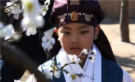 Yeo-Jin-Goo-6