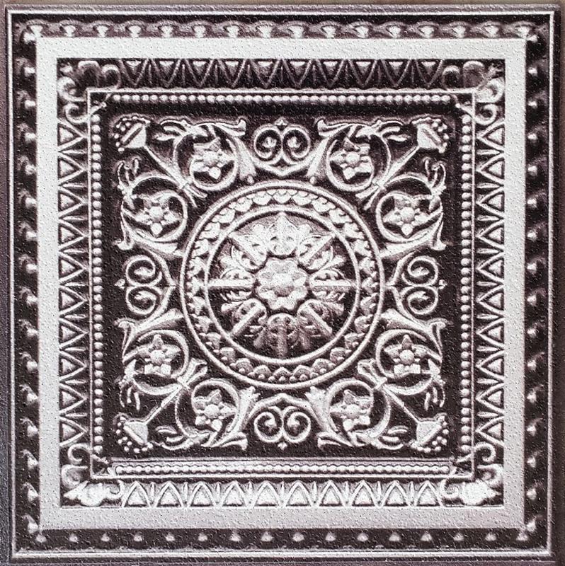 Digital Printing - Printed Acoustic Tiles