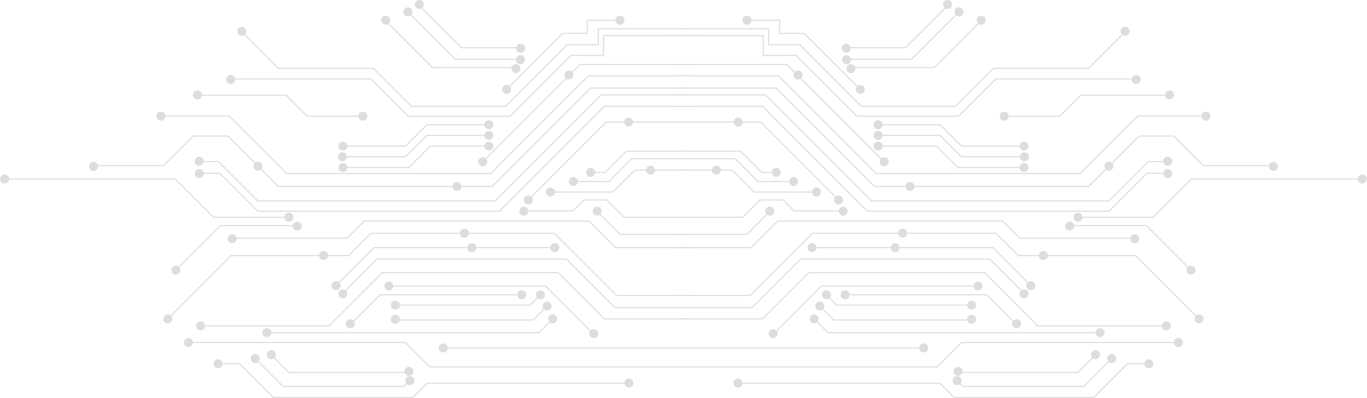 Circuit Background | PICA Manufacturing Solutions