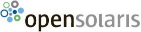 OpenSolaris