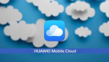 HUAWEI CLOUD Holds 2019 Hong Kong AI Developer Contest