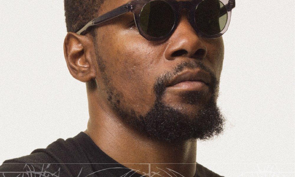 Nike Vision Partners With Kevin Durant For 2018 KD Eyewear Collection –  PICANTE Today – Hot News Today 379dd3c506f