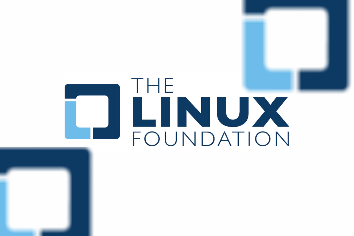 Linux Foundation Brings the Year to a Close with 21 New
