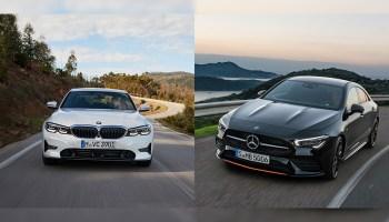 BMW of North America Reports June 2019 U S  Sales  – PICANTE