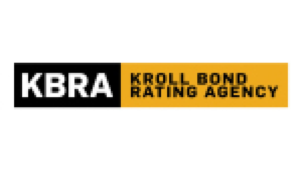 KBRA Assigns Preliminary Rating to Sunrun Xanadu Issuer 2019-1, LLC