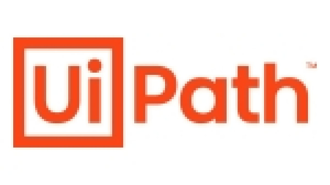 UiPath Speeds RPA Implementations on Microsoft Azure – PICANTE Today