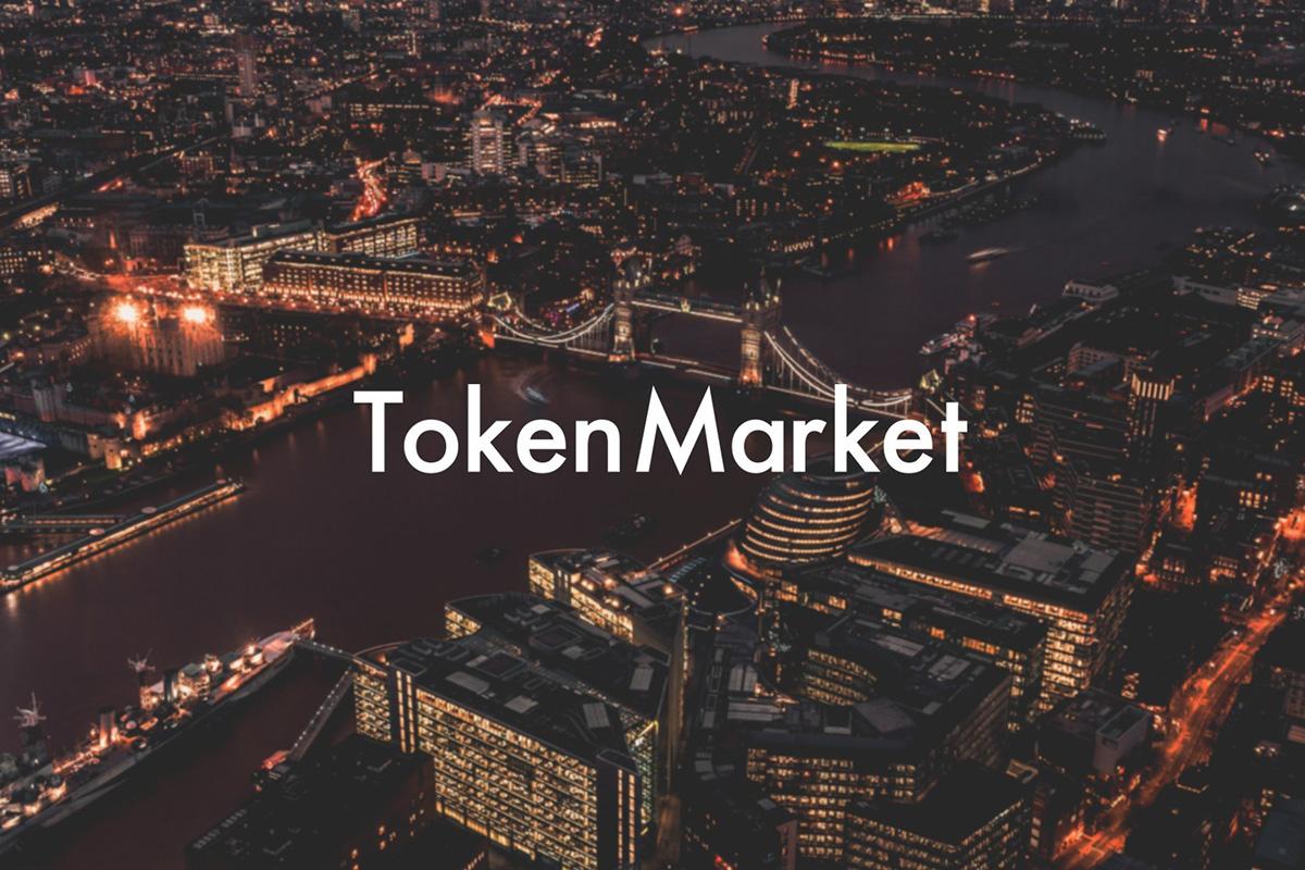 TokenMarket Receives FCA Approval to Run Security Token