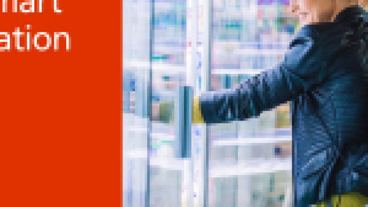 Semtech's LoRa® Technology Integrated into Axino's Smart
