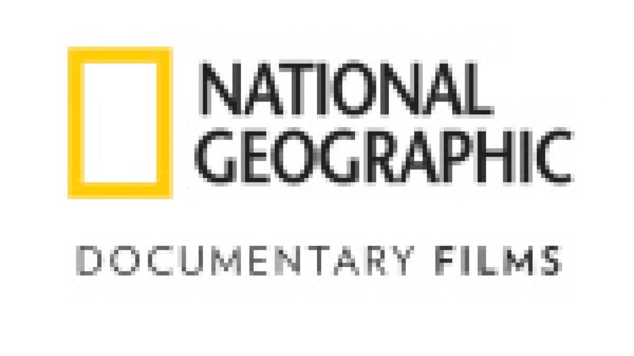 National Geographic Brings the World Back to the Golden Age