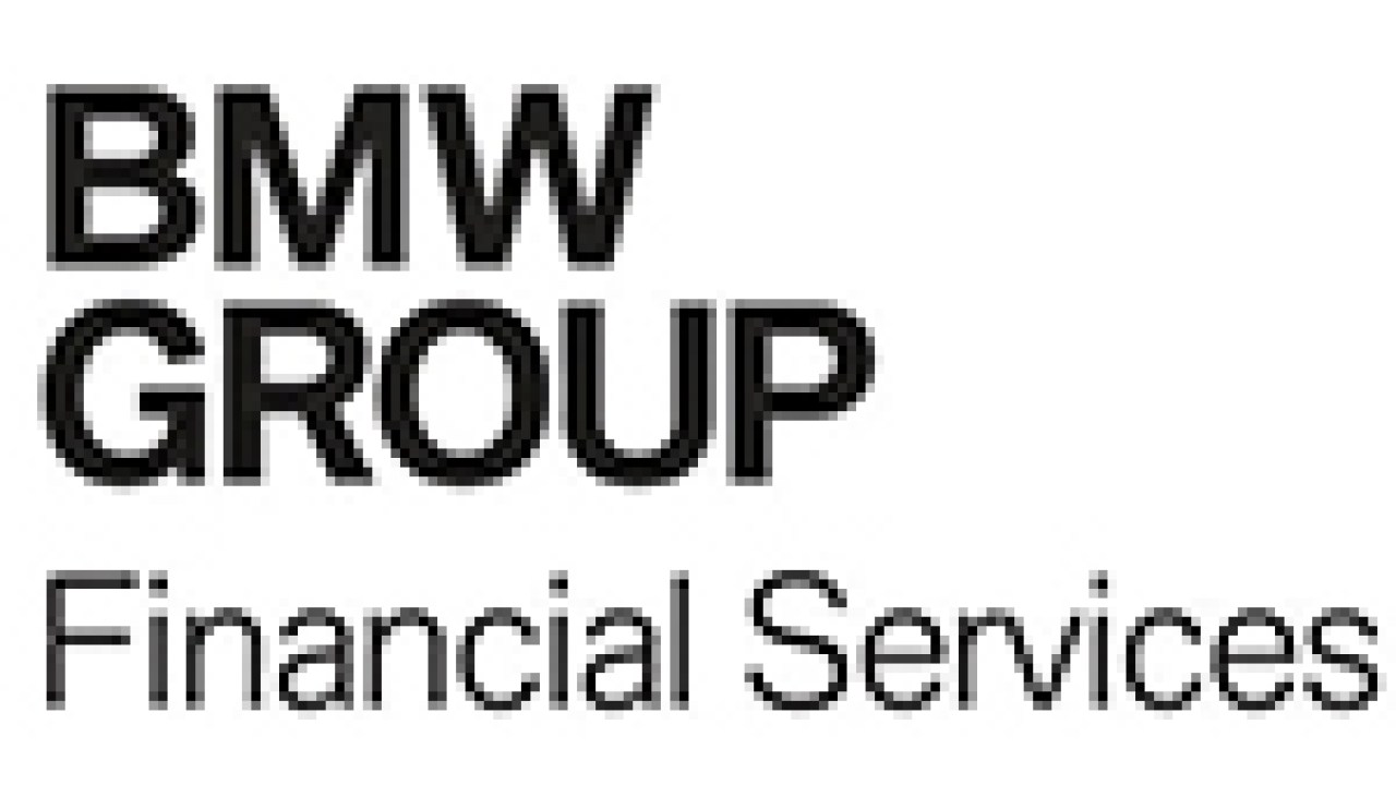 U S  Bank Enters Co-brand Agreement With BMW to Issue New