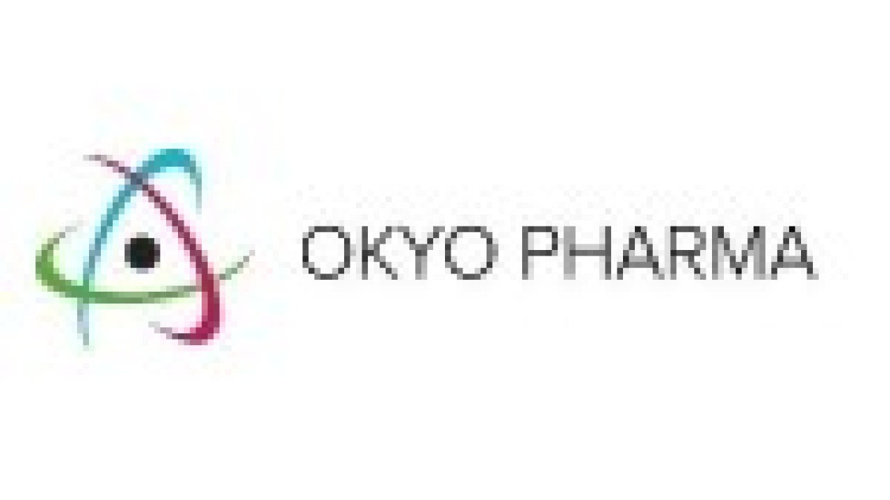 OKYO Pharma Announces Collaboration with Prof  Pedram Hamrah