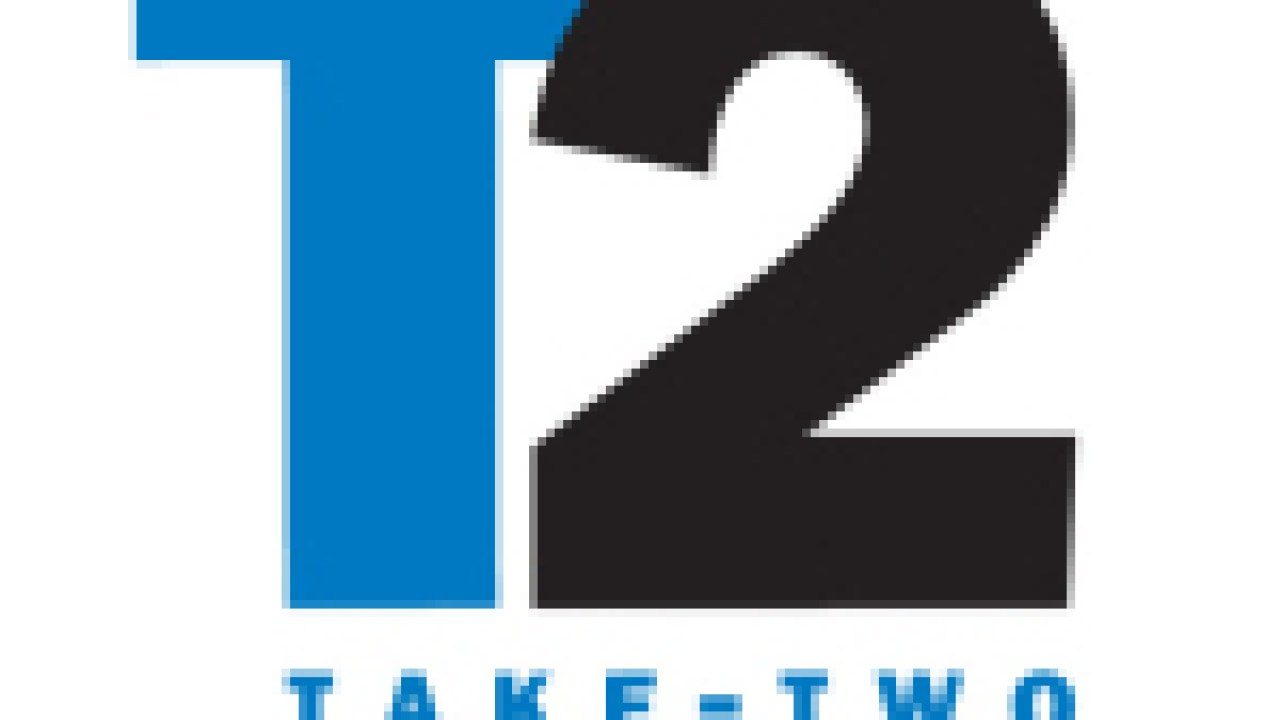 Take-Two Interactive Software, Inc  to Present at Goldman