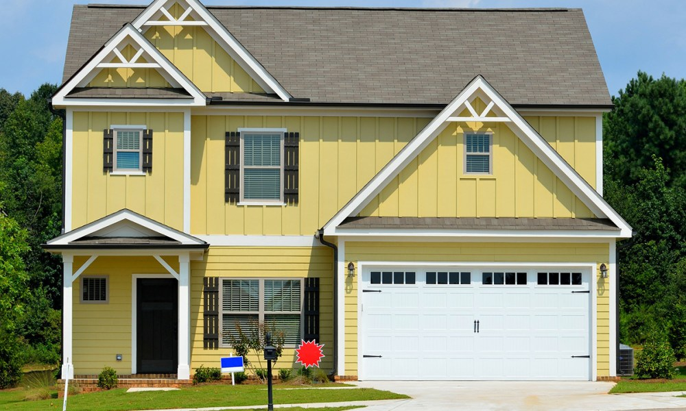 Amazing Garage Technologies That Every Home Owner Should Have