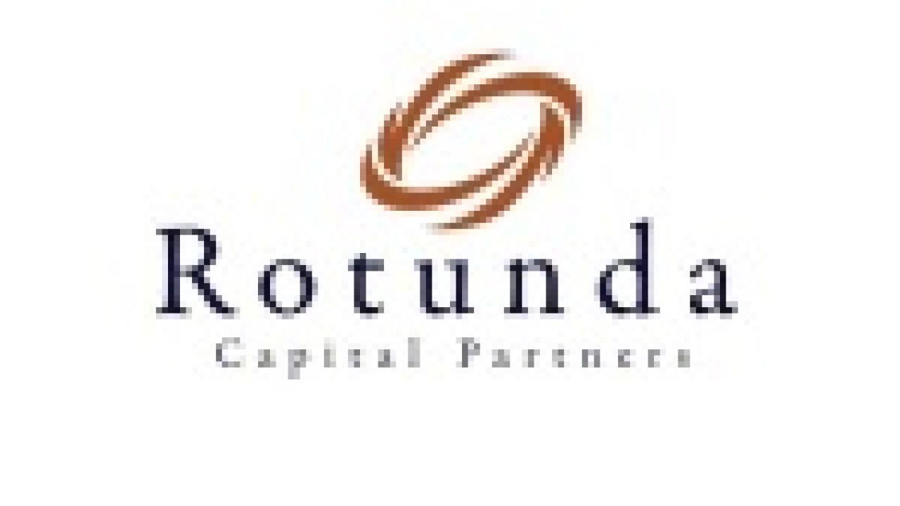 Rotunda Capital Partners Enters K 12 Educational Technology