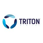 Triton dating kontakt nummer Dating dengan bekas kekasih